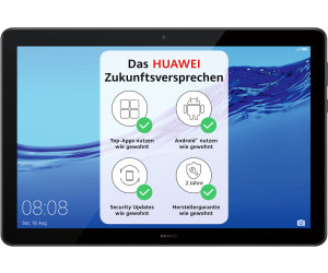 Huawei MediaPad T5 10 ab 153,50 € (August 2019 Preise