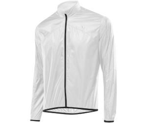 Löffler Hr. Bike Windshell Jacket ab € 78,35