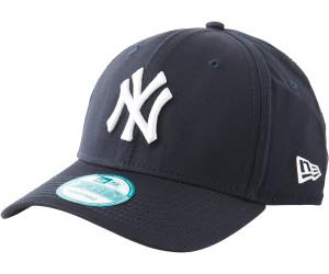 New Era 940 League Basic NY Yankees Cap navy white a € 12 2eaa1873b55c