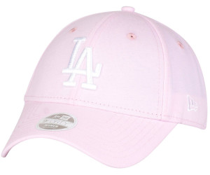 270a942a New Era Jersey 9Forty Cap Los Angeles Dodgers ab € 14,95 ...
