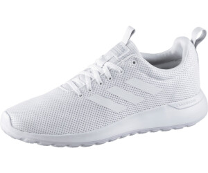 new arrivals authentic quality hot sales Adidas Lite Racer CLN ab 29,95 € (November 2019 Preise ...
