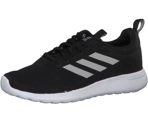 superior quality official supplier on feet at Adidas Lite Racer CLN ab 29,95 € (November 2019 Preise ...