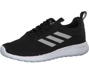 Adidas Lite Racer CLN ab 34,43 € (September 2019 Preise ...