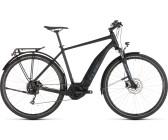 Fahrrad Preisvergleich Günstig Bei Idealo Kaufen