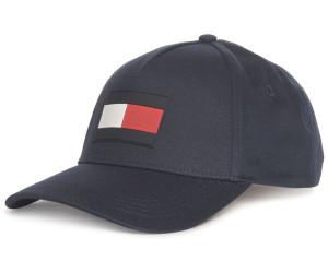 Tommy Hilfiger Th Flag Cap ab 45,95 €   Preisvergleich bei