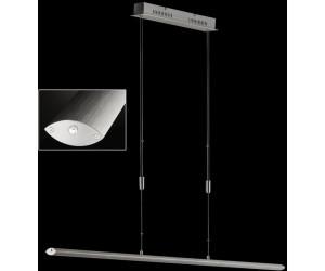 Fischer & Honsel Beat 140cm (60029) ab € 189,00