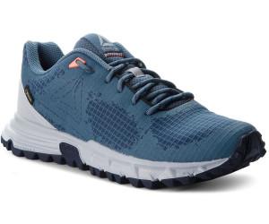 Reebok Sawcut Gtx 6.0 Gore tex Men's Trail Running Shoes