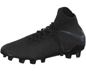 f5de165fe Nike Hypervenom Hypervenom III Pro Dynamic Fit FG ab 74