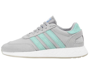 new concept reasonably priced new high quality Adidas I-5923 Women solid grey/clear mint/crystal white ab ...