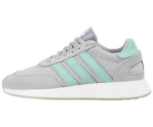Adidas I 5923 Women solid greyclear mintcrystal white ab