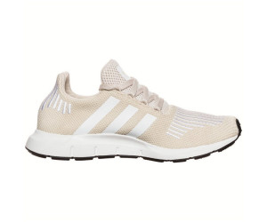 7bb4332756e Adidas Swift Run W clear brown ftwr white crystal white ab 54