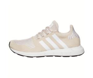 Adidas Swift Run W clear brownftwr whitecrystal white au