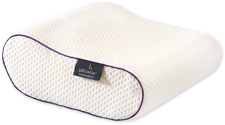 Fey & Co Pillowise lila