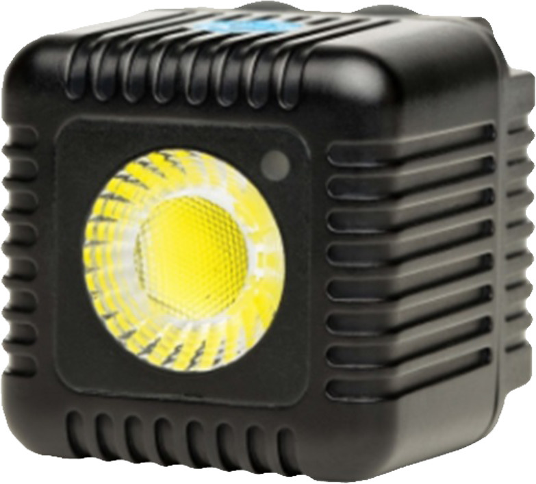 Image of Lume Cube Action Light LC-11B