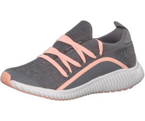 adidas Performance, Sportschuhe FortaRun X K für Mädchen