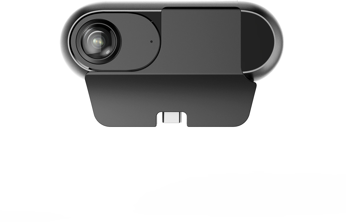 Image of Insta360 One Android Adapter (micro-USB)