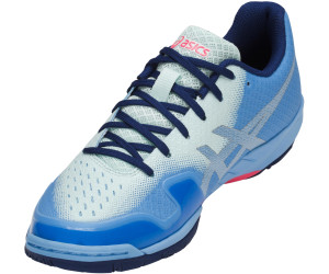 Asics Gel Blade 6 Women blue bellsilver ab 49,90