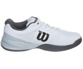 Cheap Tennis Shoes - Compare Prices on idealo.co.uk 9fc2e96f6a