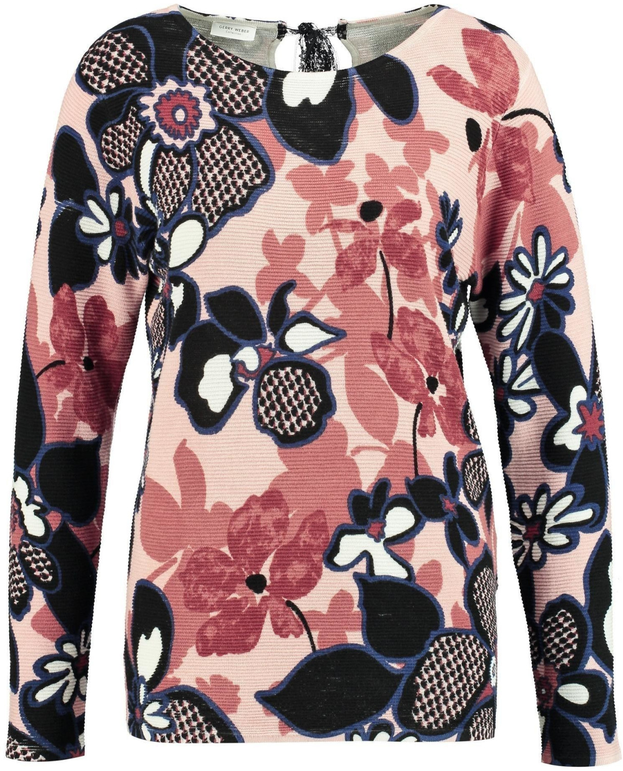 Gerry Weber Pullover rose (871004-35705)