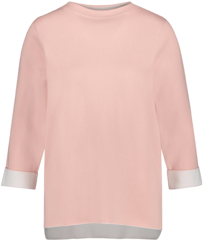 Gerry Weber Pullover rose (97436-35900)