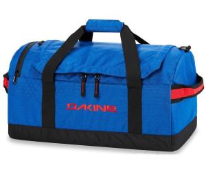 DAKINE EQ BAG SMALL Sporttasche Reisetasche HIGGINS Neu 31 Liter