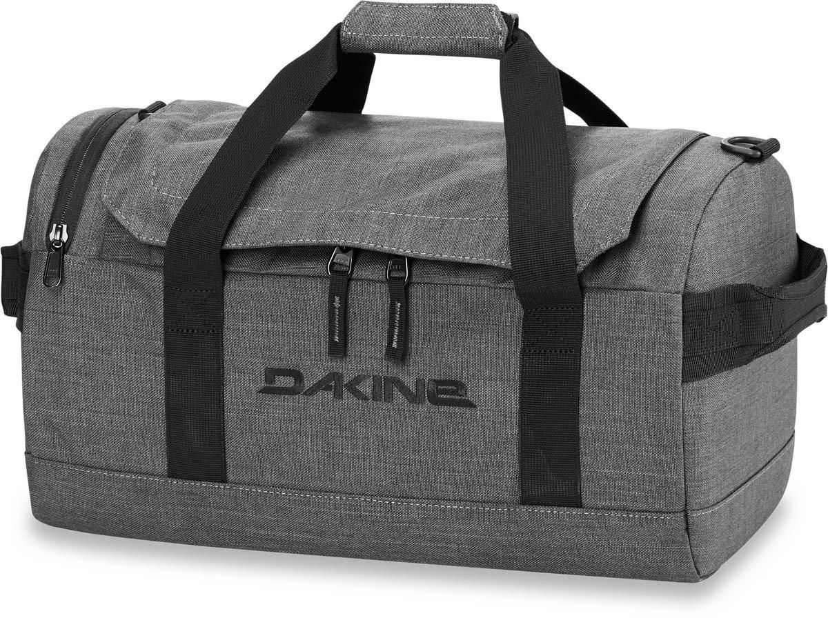 Image of Dakine EQ Duffle 25L carbon