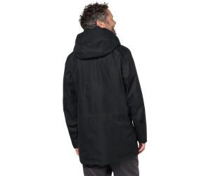 The North Face Venture 2 Jacket Men black a € 223 4ed89a89392d