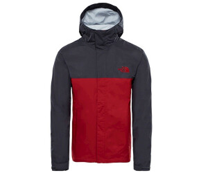 the north face jacke 122