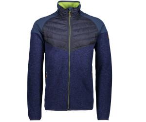 CMP Hybrid Jacket Men ab 28,90 € | Preisvergleich bei