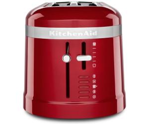 KitchenAid 5KMT5115 a € 123,99 | Miglior prezzo su idealo