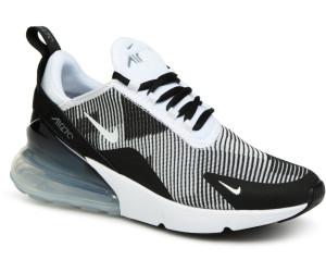 Nike Air Max 270 Jacquard (AR0301)