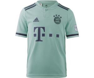 Adidas FC Bayern München Trikot 20182019 Kinder ab 19,95