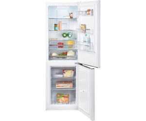 Amica Kühlschrank Firma : Amica kgcn ab u ac preisvergleich bei idealo