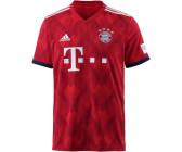 Adidas FC Bayern 3rd Champions League Fussball Hose 2016 2017 CL Herren Ausweich