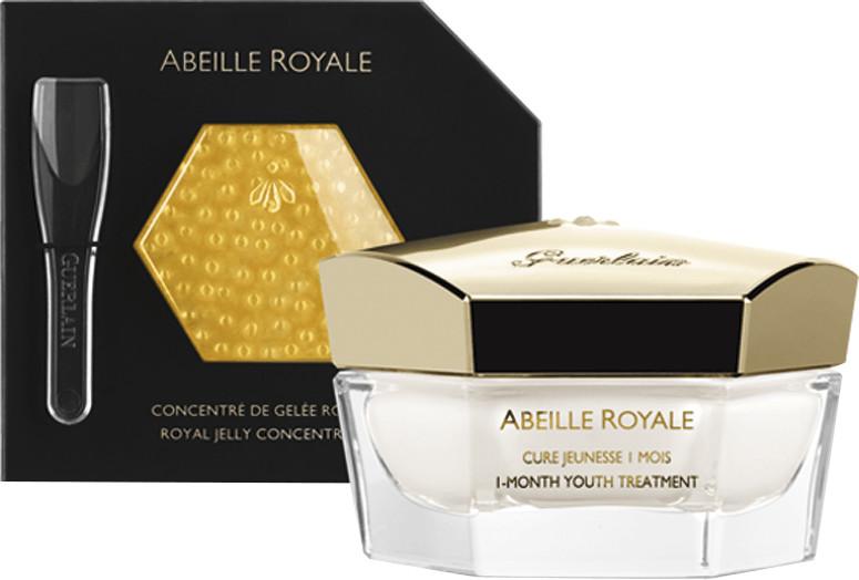 Image of Guerlain Abeille Royale Cure Jeunesse