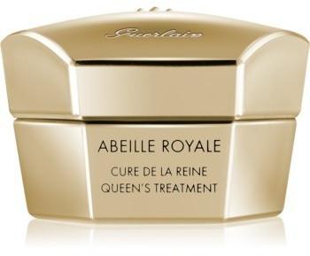Image of Guerlain Abeille Royale Cure De La Reine (15ml)