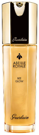 Image of Guerlain Abeille Royale Bee (30ml)