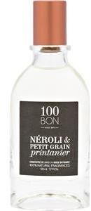 Image of 100BON Néroli & Petit Grain Printanier Eau de Parfum (50ml)