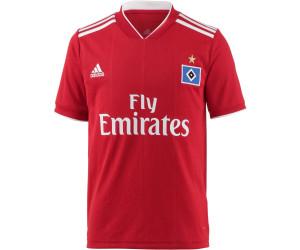 Adidas Hamburger SV Away Trikot 20182019 Kinder ab ? 49,95