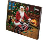 Beate Uhse Weihnachtskalender.Adventskalender Preisvergleich Günstig Bei Idealo Kaufen