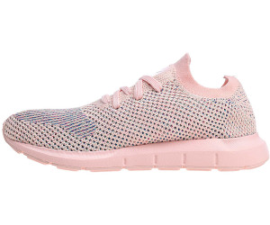 lowest price best loved cheap for discount Adidas Swift Run W icey pink/icey pink/icey pink ab 54,49 ...