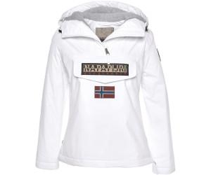 Jacket Womenn0yitbAb 33 Napapijri 85 Rainforest € Winter jLSc3q54RA