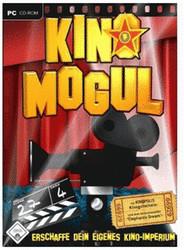 Kino Mogul (PC)