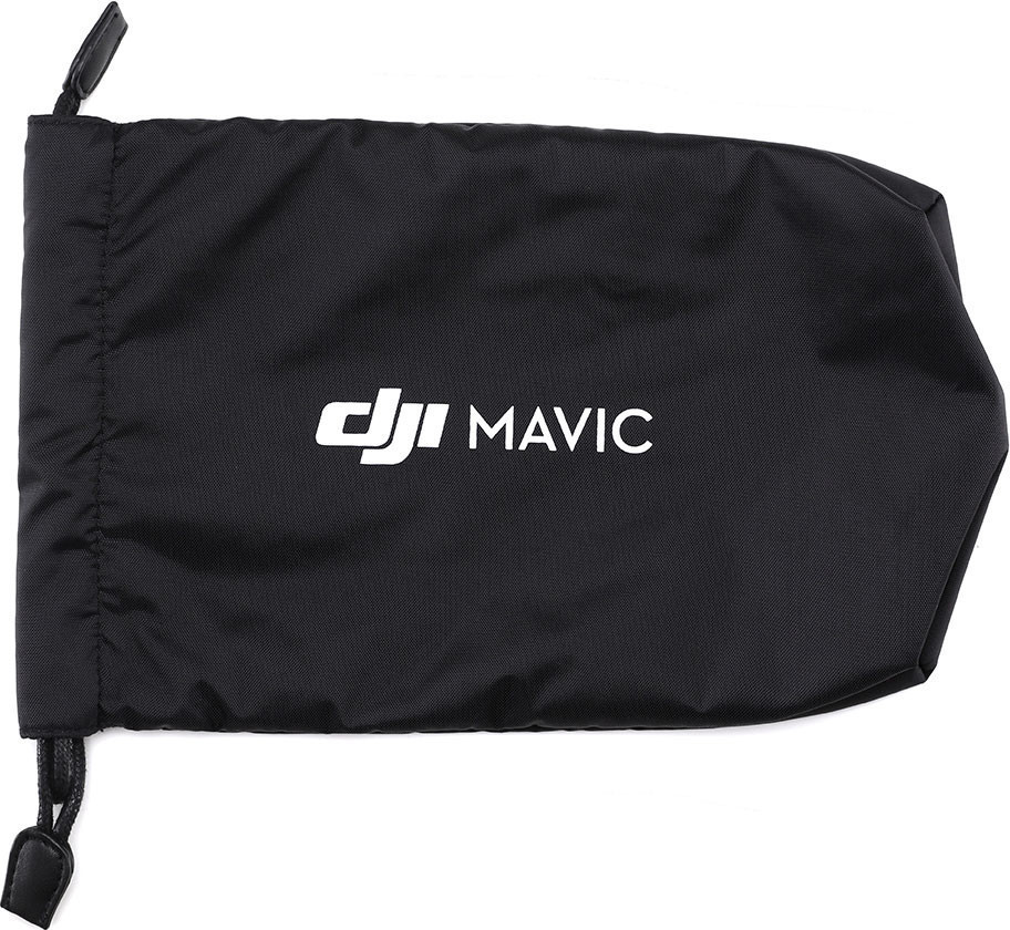 DJI Mavic 2 Tragetasche