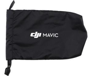 f08d068fd3 DJI Mavic 2 Carry Bag au meilleur prix sur idealo.fr
