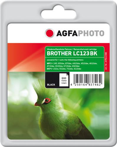 Image of AgfaPhoto APB123BD