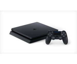 Sony Playstation 4 Ps4 Slim 1tb Fifa 19 2 Controller Ab 43950