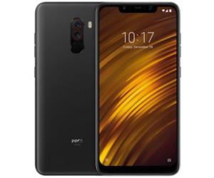 Xiaomi pocophone f ab u ac feb preise preisvergleich