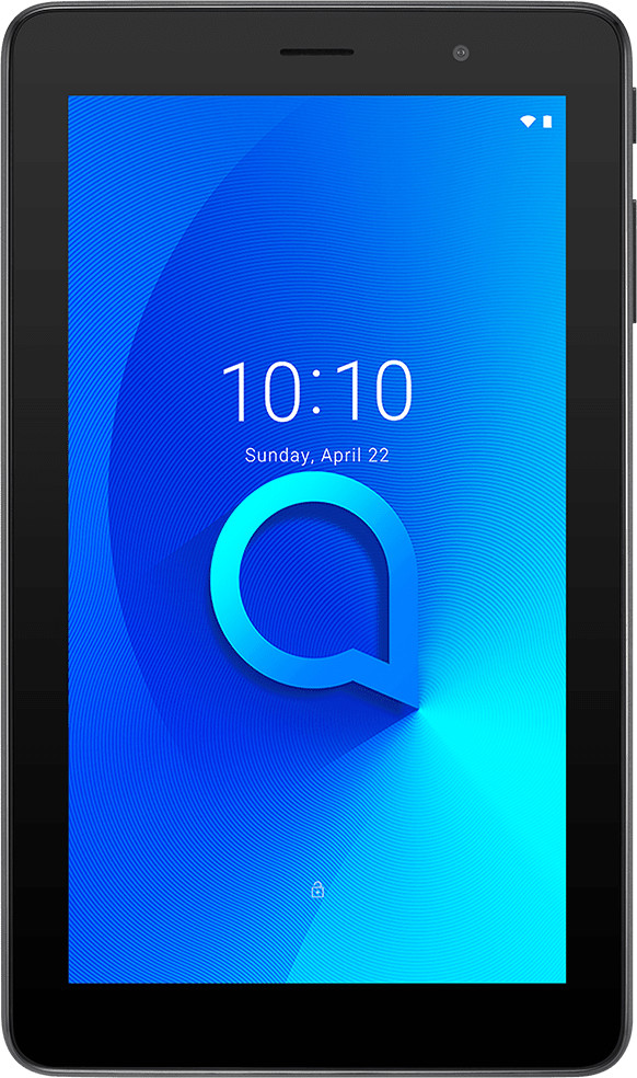 Image of Alcatel 1T 7 Wi-Fi Blue
