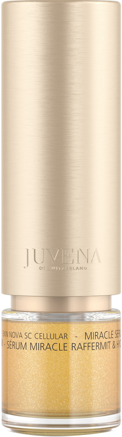 Juvena Specialists Miracle Serum Firm & Hydrate...